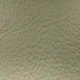 Кожзам Audi-beg 5099