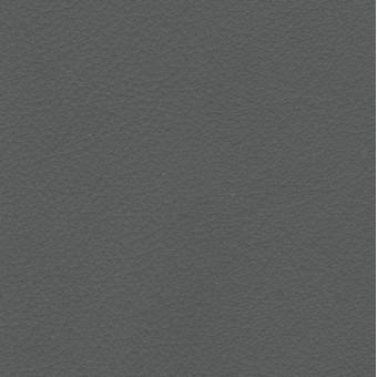 Экокожа Toyota Dark-Gray