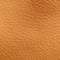 Мебельная кожа MK-1001