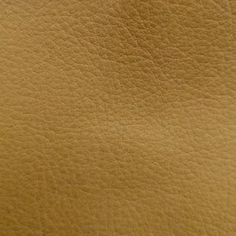 Мебельная кожа MK-1004