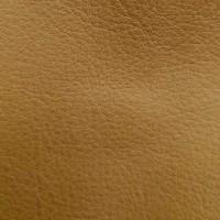 Мебельная кожа MK-1007