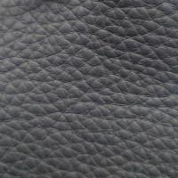 Мебельная кожа MK-1023