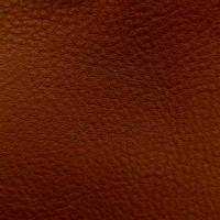 Мебельная кожа MK-1035