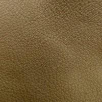 Мебельная кожа MK-1042