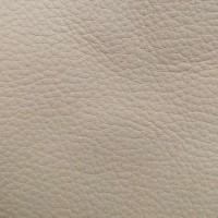 Мебельная кожа MK-1043