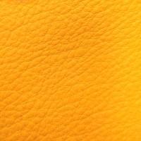 Мебельная кожа MK-1050