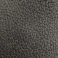 Мебельная кожа MK-1052