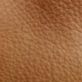 Мебельная кожа MK-1053