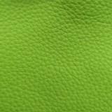Мебельная кожа MK-1058