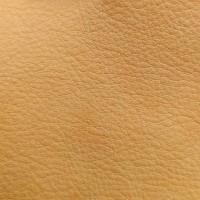 Мебельная кожа MK-1059