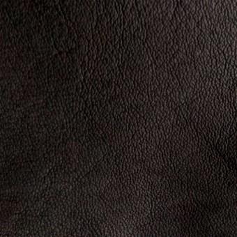Мебельная кожа MK-2012