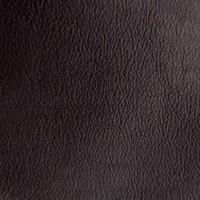Мебельная кожа MK-2023