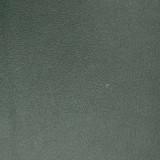Мебельная кожа MK-2028