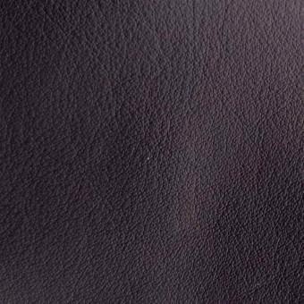 Мебельная кожа MK-2031