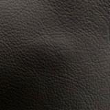 Мебельная кожа MK-2033