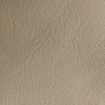 Мебельная кожа MK-2035