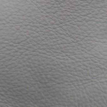 Мебельная кожа MK-2038