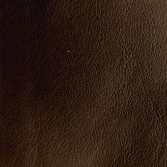 Мебельная кожа MK-2046