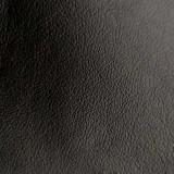 Мебельная кожа MK-2047