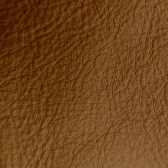 Мебельная кожа MK-2048