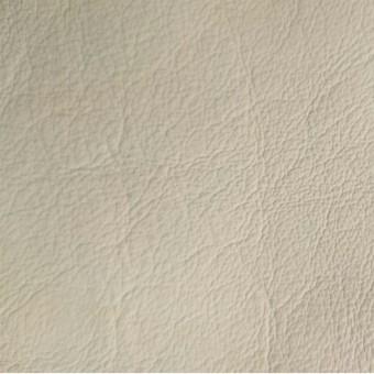 Мебельная кожа MK-2055