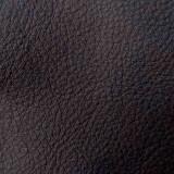 Мебельная кожа MK-2057