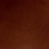 Мебельная кожа MK-2059