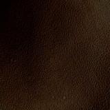 Мебельная кожа MK-2064