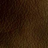 Мебельная кожа MK-2068