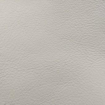 Мебельная кожа MK-2073