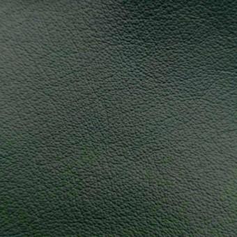 Мебельная кожа MK-2078