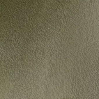 Мебельная кожа MK-2079