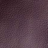 Мебельная кожа MK-3015