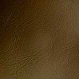 Мебельная кожа MK-3063
