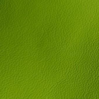 Мебельная кожа MK-3064