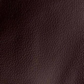 Мебельная кожа MK-3079