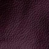 Мебельная кожа MK-3080