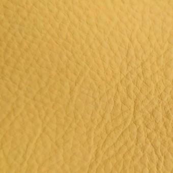 Мебельная кожа MK-3098