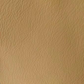 Мебельная кожа MK-3099