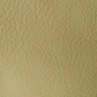 Мебельная кожа MK-3104