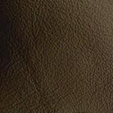 Мебельная кожа MK-3109