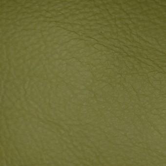Мебельная кожа MK-3121