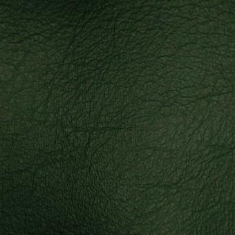 Мебельная кожа MK-3123