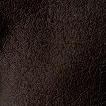 Мебельная кожа MK-3132