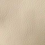 Мебельная кожа MK-3137