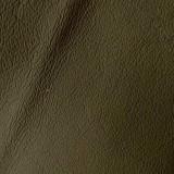 Мебельная кожа MK-3140