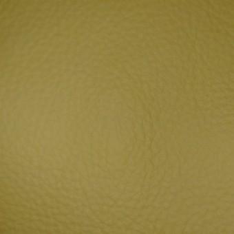 Мебельная кожа MK-3159