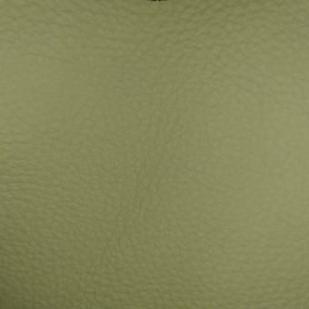Мебельная кожа MK-3167