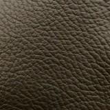 Мебельная кожа MK-3185