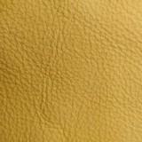 Мебельная кожа MK-3189